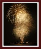 Fireworks 074