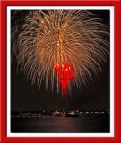Fireworks 070