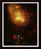 Fireworks 068