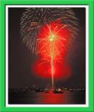 Fireworks 071