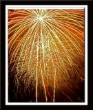 Fireworks 057