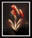 Fireworks 042
