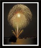 Fireworks 045