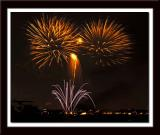 Fireworks 052
