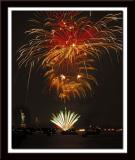 Fireworks 055
