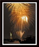 Fireworks 041