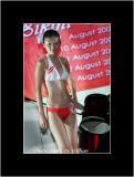Picture 112bjpg4.jpg