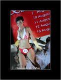 Picture 255bjpg13.jpg
