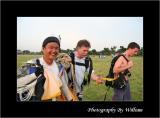Picture 731ajpg17.jpg