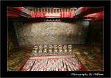 zhashenlunbu_temple