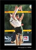 volleyball_waterfest_2005