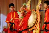Cultural Show @ Nong Nooch