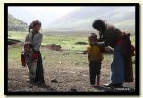 Amdo Tibet