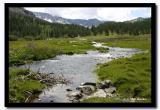 Altai Tavanbogd National Park
