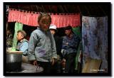 Life inside a Kazakh Ger, Altai Tavanbogd National Park