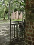 Church of Prince William's Parish known as Sheldon