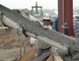 Cement Man.JPG