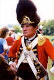 Grumpy British Colonel.jpg