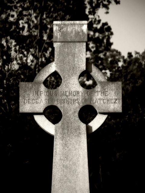 bishops-cross.jpg