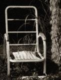 DSCF0042-chair.jpg