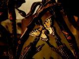 butterfly-gate.jpg