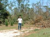 Katrina 201.jpg