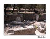Ashkelon's National Park