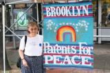 Brooklyn Parents for Peace