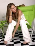 Jessica - Summer Breeze