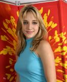 July 9, 2005 - Gabrielle Alexis