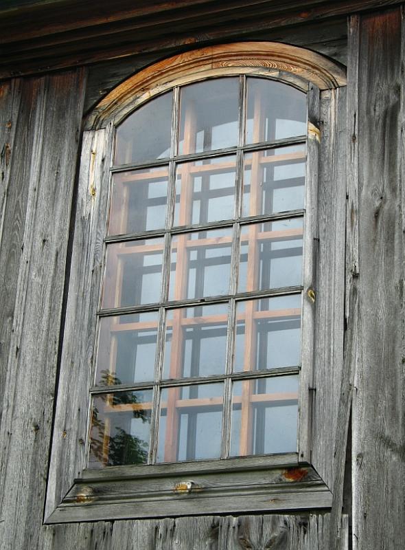 Kowalowka