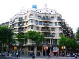 Gaudi's Art
