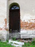 Siedliska