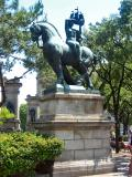 Monument of Espania