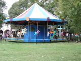 trf-the amusement park
