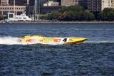 2005 NYC Superboat Grand Prix