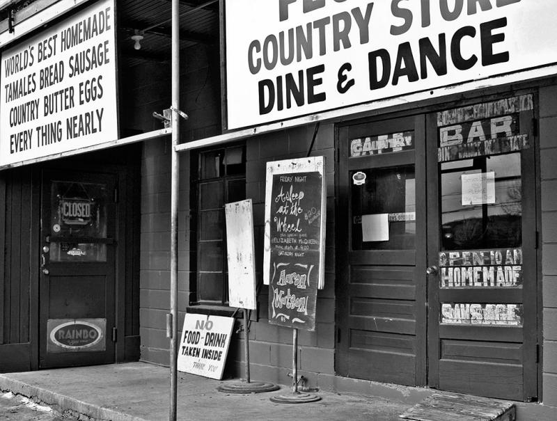 Floore Country Store 4
