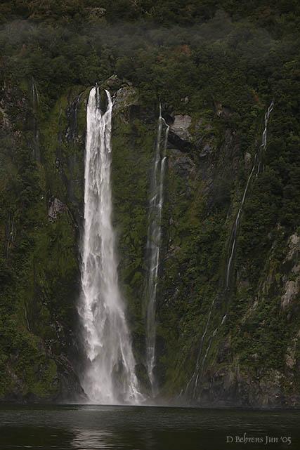 Falls in Milford S.jpg