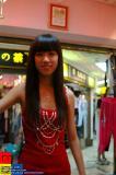 Dalian 大連 - Ai Ling