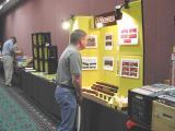 2005 St. Louis RPM Meet