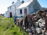 Inishmeane Island, Donegal