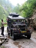 Himalayan Road.jpg