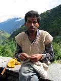 Knitting in mountains.jpg