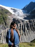 Pindari Glacier.jpg