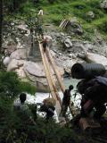 Crossing the Pindari.jpg