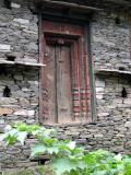 Doorway in Wan1.jpg