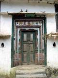 Doorway in Wan2.jpg