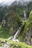 Pindari valley.jpg