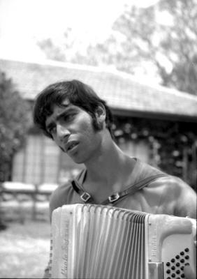 Africa 1970