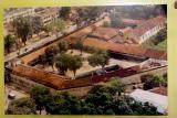 Original Prison Photo